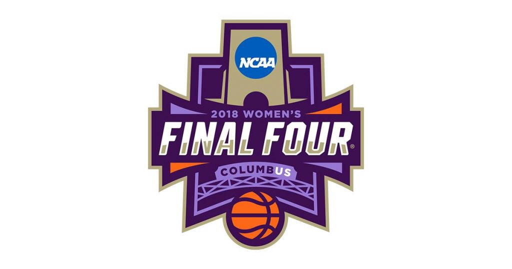 NCAA Womens Basketball Championship