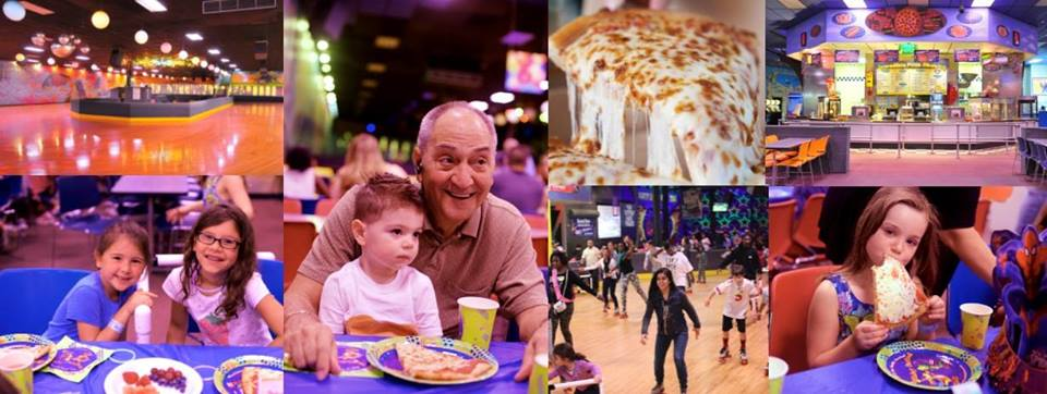 Unlimited Pizza Skate Night_2