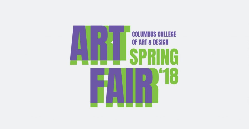 CCAD Art Fair
