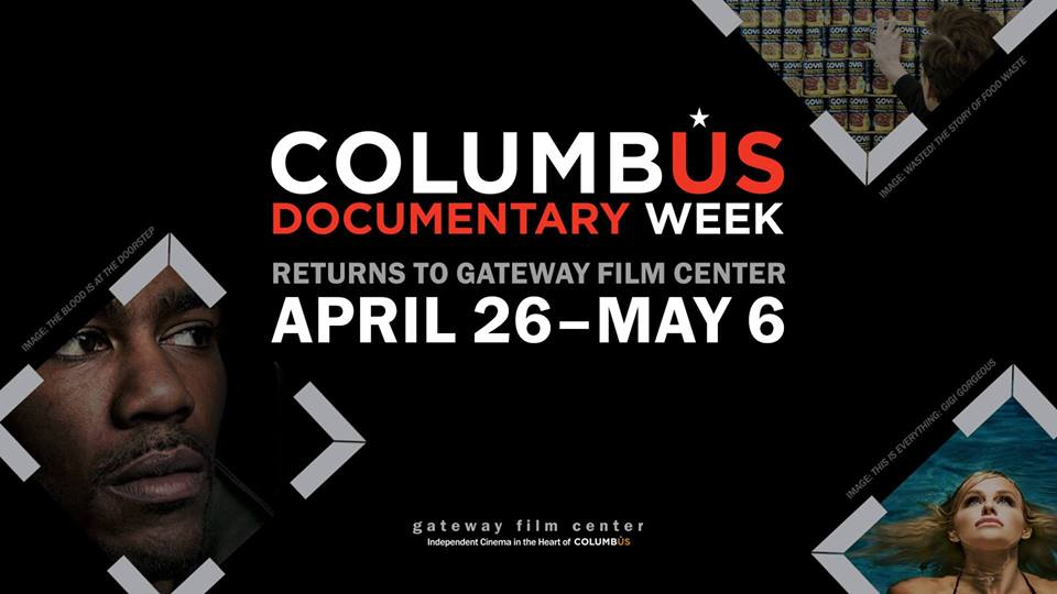 Columbus Documentary Week