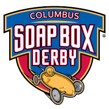 Soap Box Derby Spring Rally