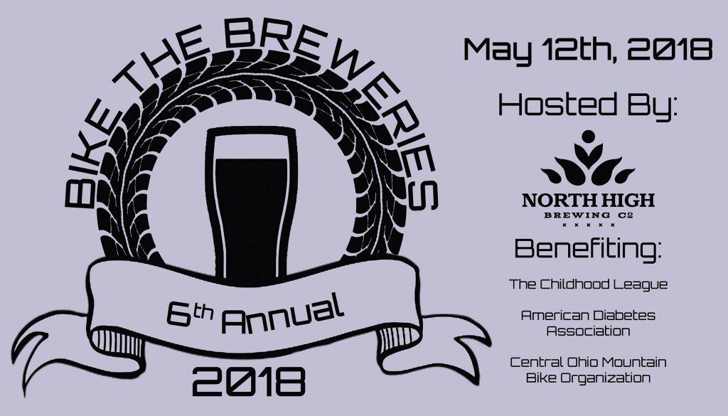Bike the Breweries