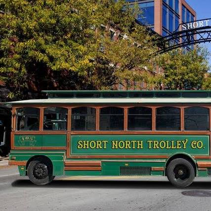 Summer Saturday Trolley Crawl_2