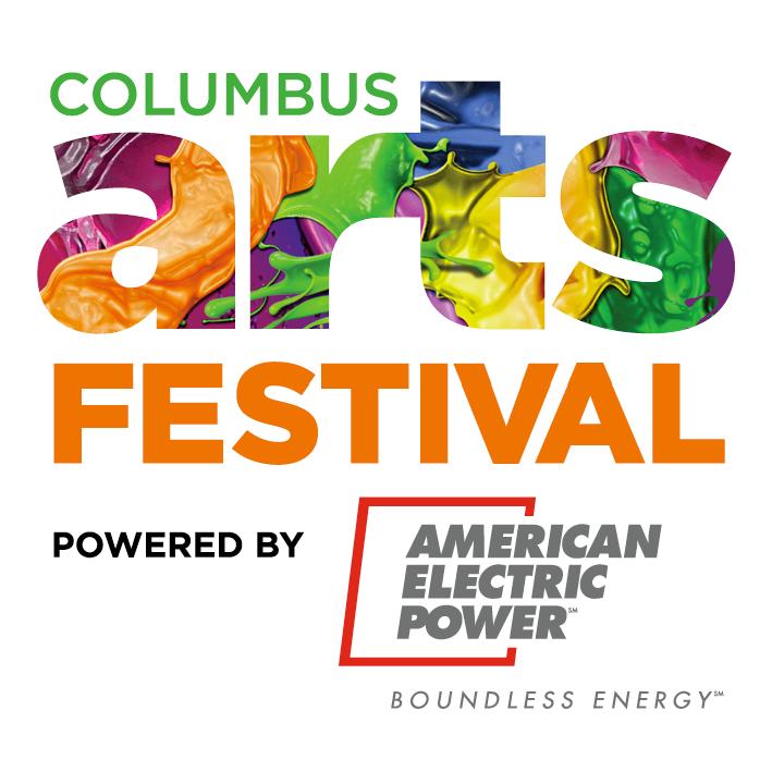 Columbus Arts Festival_2