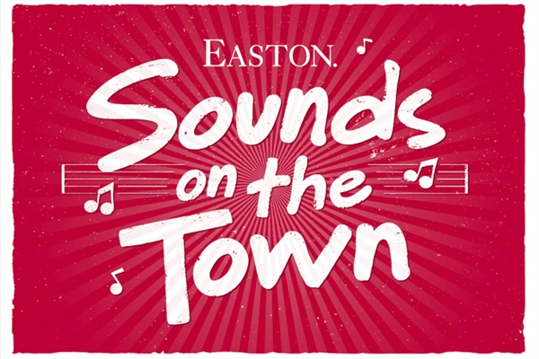 Sounds on the Town