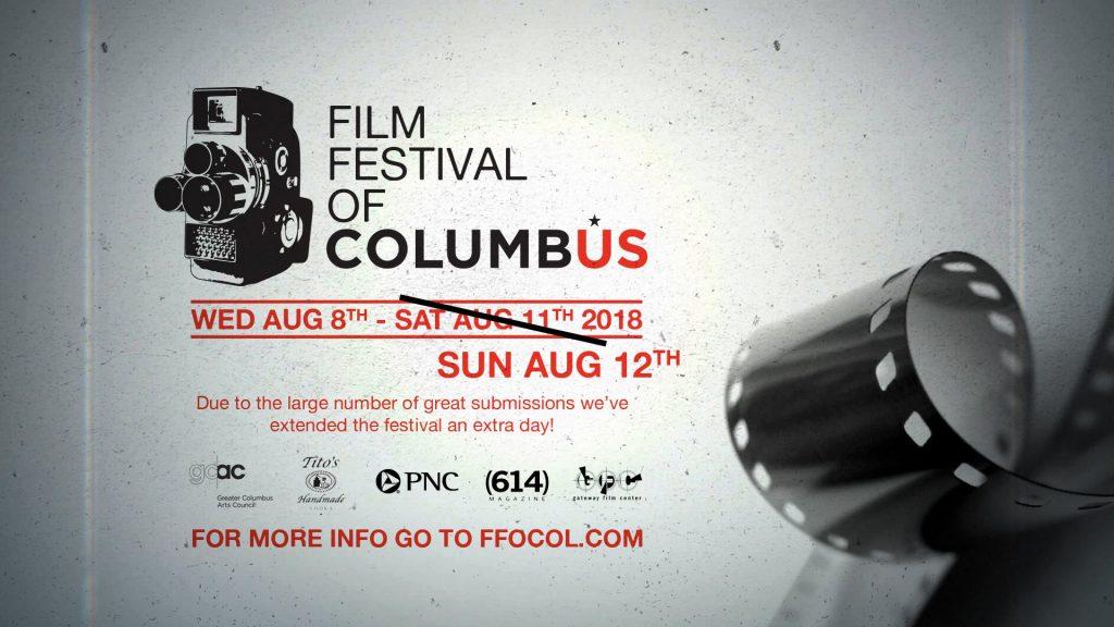 Film Festival of Columbus