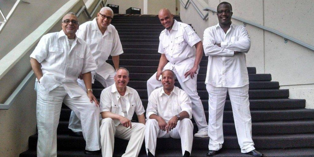 Urban Jazz Coalition