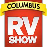 Columbus RV Show