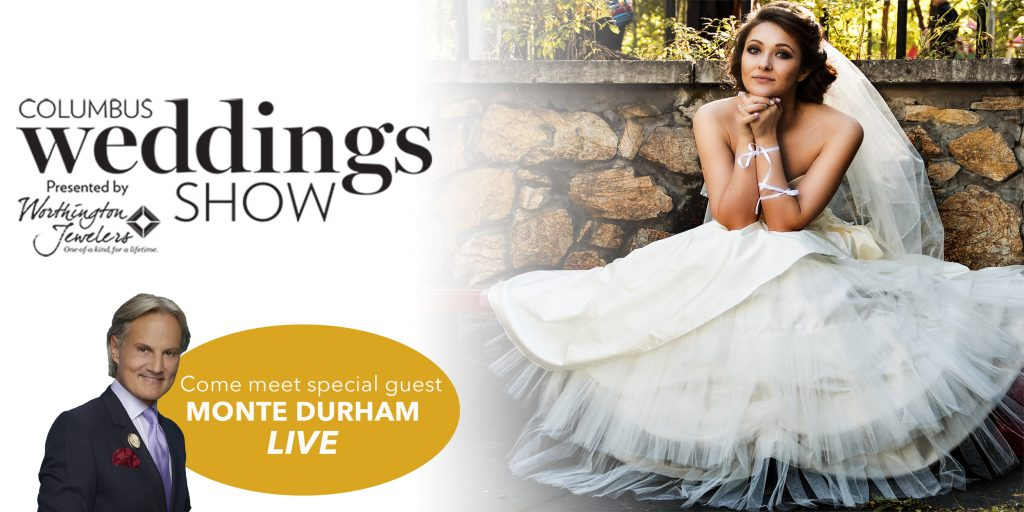 Columbus Wedding Show