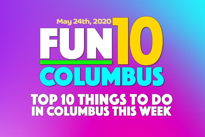 Fun10 (1)
