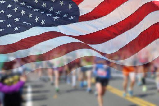 national veterans