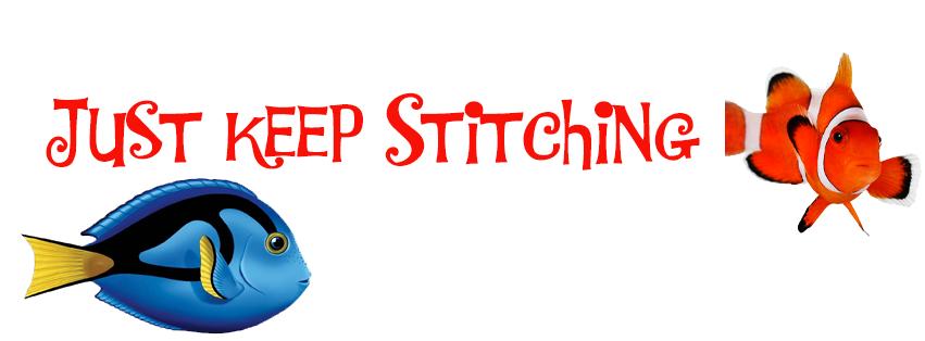 virtual tuesday stitch group