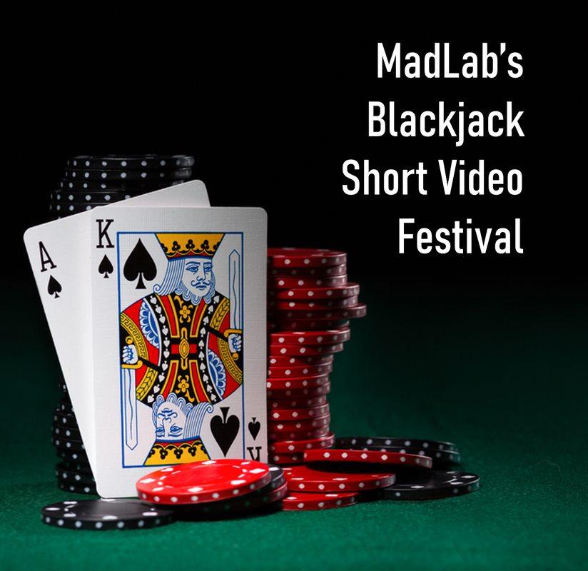 madlab blackjack