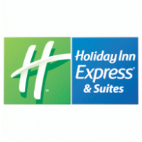 Holiday Inn Express - Columbus, OH