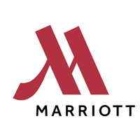 Marriott Columbus, OH