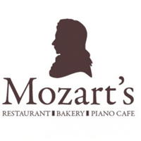 Mozart's - Columbus, OH