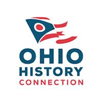 Ohio History Museum Columbus, OH